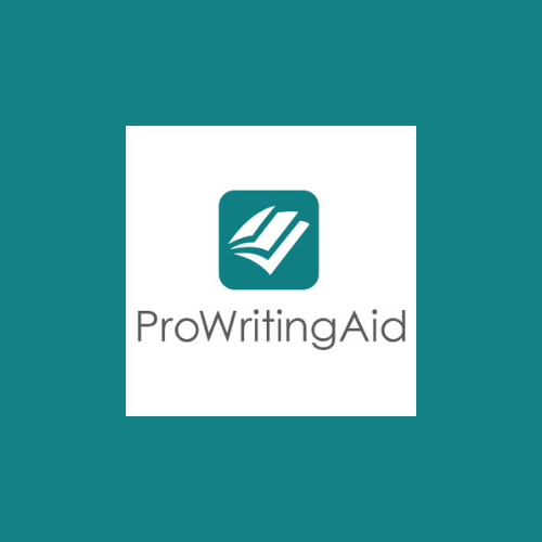 ProWritingAid is a grammar checker and style editor. You can check your writing for the basics, such as spelling, but this software also looks for overused words, how long your sentences are, use of senses, readability levels, and more. The company also holds seminars on business writing, subplots, and other writing topics.