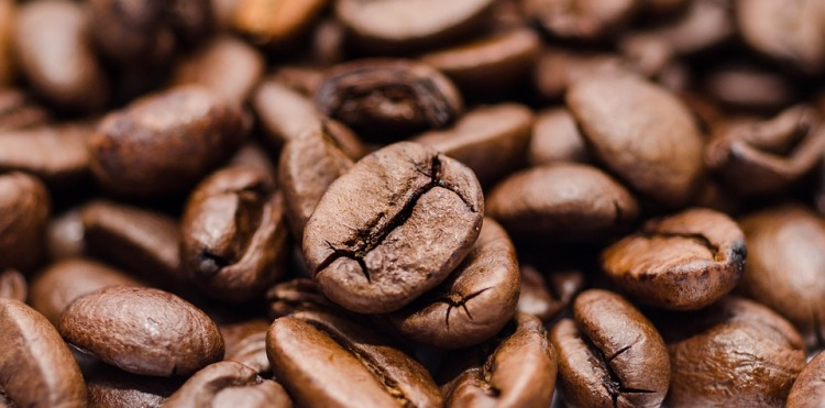 This image has an empty alt attribute; its file name is coffee.jpg
